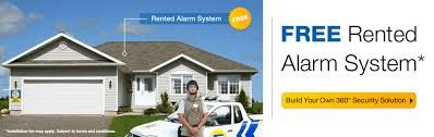 Best home security companies systems For the Sweet HomeUltimate security systems nowadays, extraordinary selection of home security systems is obtainable by the property owners with outstanding features and benefits. http://www.rainbowresources-nh.org/the-items-of-top-home-security-systems/