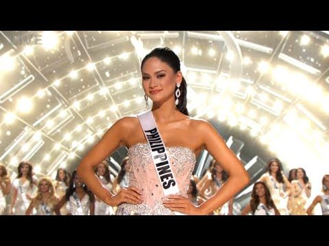 17 best images about pia alonzo wurtzbach   miss universe 2015  philippines on pinterest the