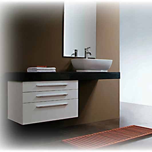 Great Modern Bathroom Vanity Set 531 x 531 · 34 kB · jpeg
