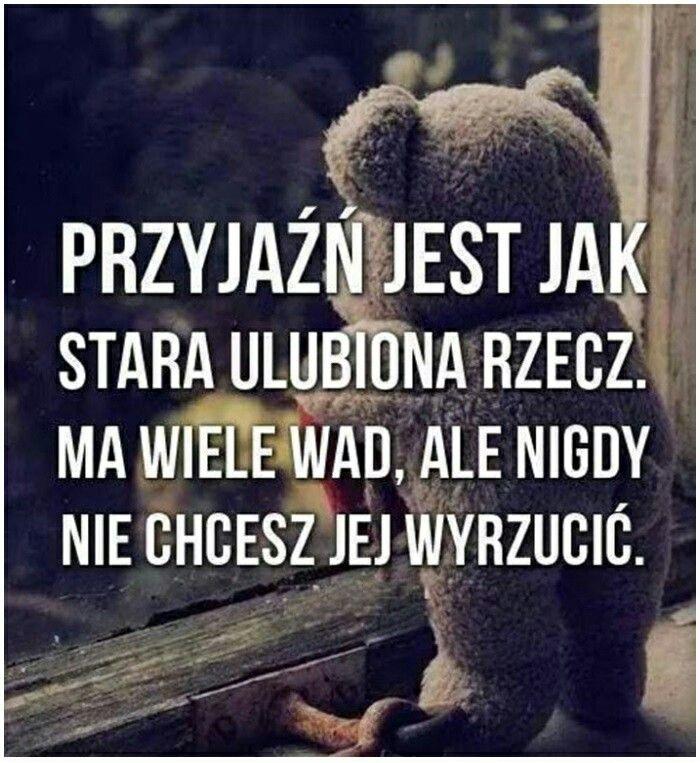 #Przyjazn  #friends