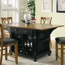 Image result for small kitchen islands
