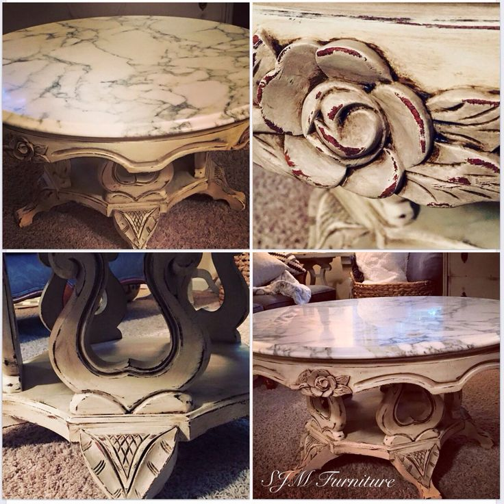Antique Coffee Table For Sale Kijiji: 1000+ Ideas About Antique Coffee Tables On Pinterest