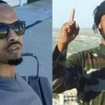 Question for Holder:  40 FBI agents on Ferguson, how many on ISIS recruitment in Minneapolis?