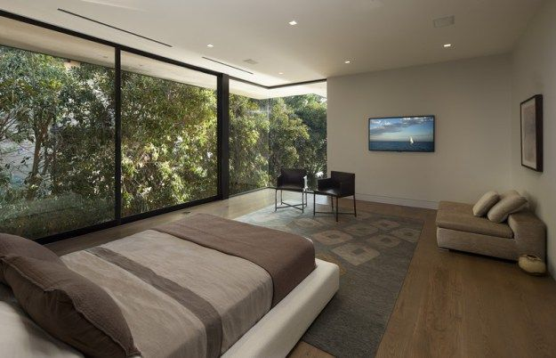 Sunset Strip by McClean Design 14