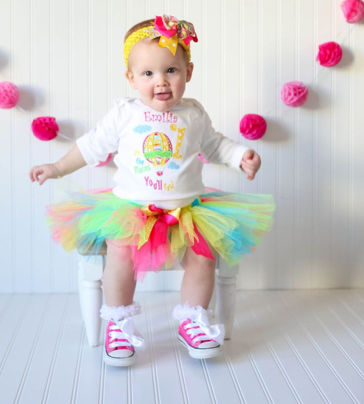 Places you'll go 1st birthday outfit https://www.etsy.com/listing/206558663/dr-seuss-birthday-oh-the-places-youll-go