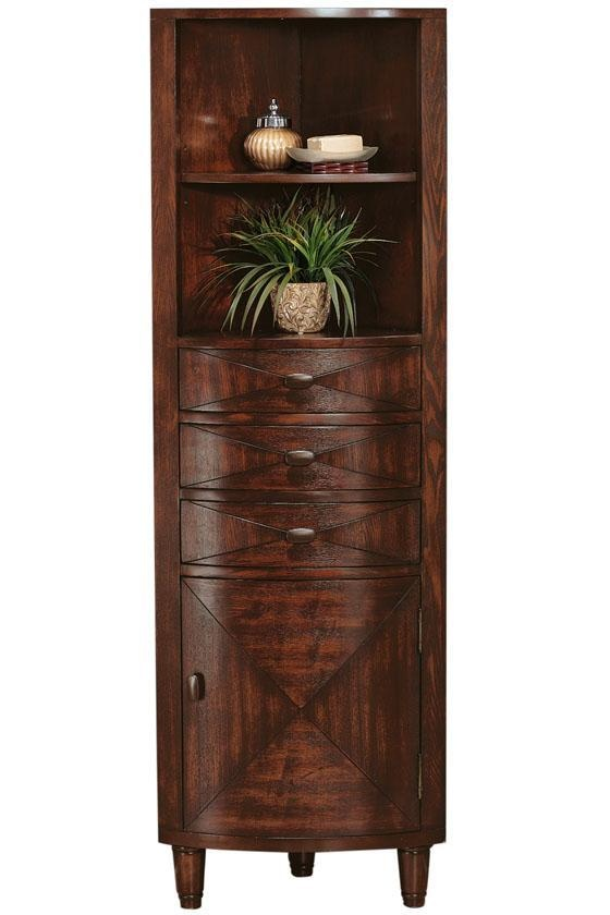 tall corner bathroom linen cabinet corner linen cabinet woodworking projects amp plans 26996