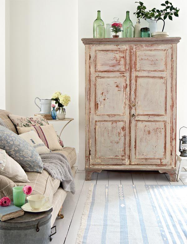 Oh, my wardrobe! I want this!