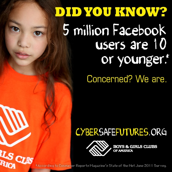 Have you seen the warning signs? Starting a conversation with your kids is a great first step toward keeping them cyber safe. #Client: Safe Future, Kids Safety, Rai Kids, Cyberinfo, Cyber Safety, Sis Kids, Internet Safety, Avonlea Kids, Kids Cybersaf