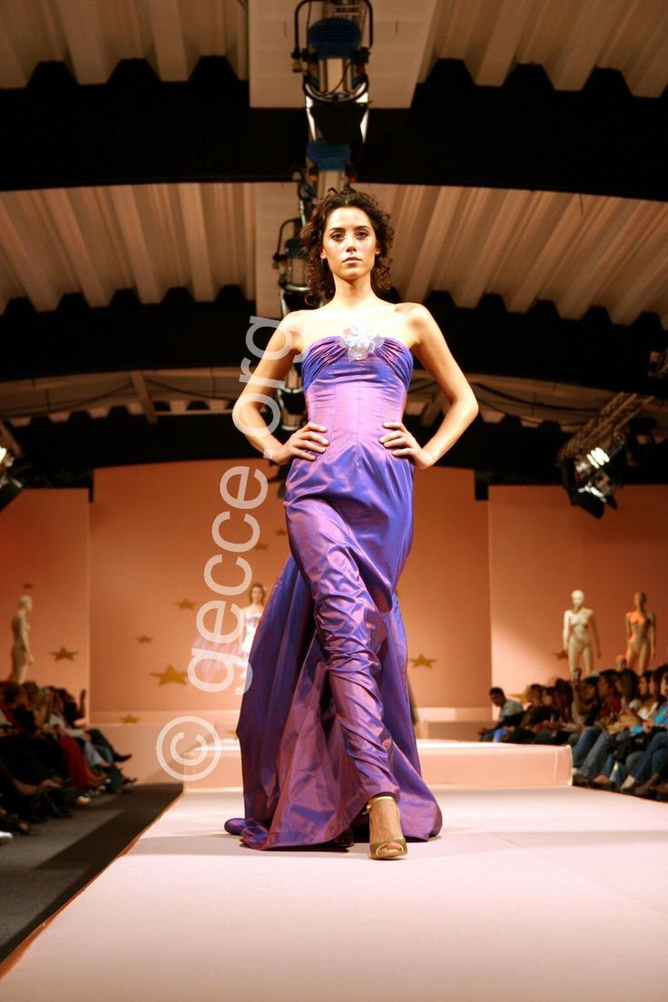 modern, fashionable   Formal dresses, Fashion, Prom dresses