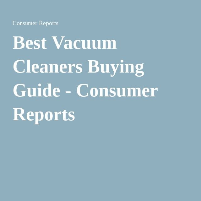 Consumer Reports Best Bathroom Cleaner cleaning tips to make your bathroom sparkle consumer reports Best Vacuum Cleaners Buying Guide Consumer Reports