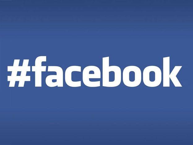 El hashtag en Facebook se impone, llegará de forma gradual a nuestros perfiles, nos va permitir hacer busquedas y juntarnos por temáticas, podremos empezar a clicar el hashtag en Facebook, como ya lo hacemos en otras Redes Sociales como Twitter, Google+ y otros servicios.Viralizar nuestros contenidos a través de estas etiquetas (#) abre un nuevo abanico de posiblidades y también de nuevos contactos, amigos