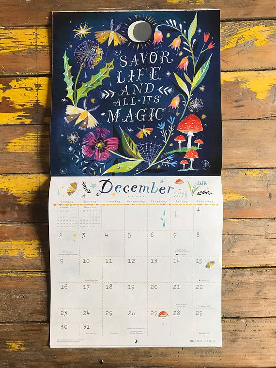 Best 25 legal holidays ideas on pinterest good friday quotes this listing is for my brand new wall calendar from amber lotus publishing details sciox Images