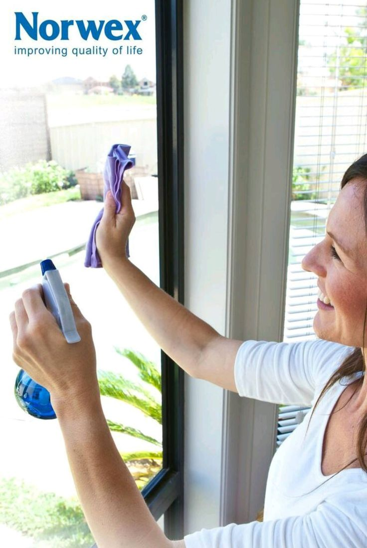 1000 Ideas About Norwex Window Cloth On Pinterest Norwex Consultant Norwex Cleaning And