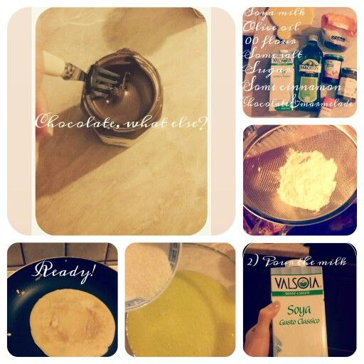 Have a look on my new post: crepes time!! https://voyageavecsophie.wordpress.com/2015/11/14/cooking-time-crepes-light/
