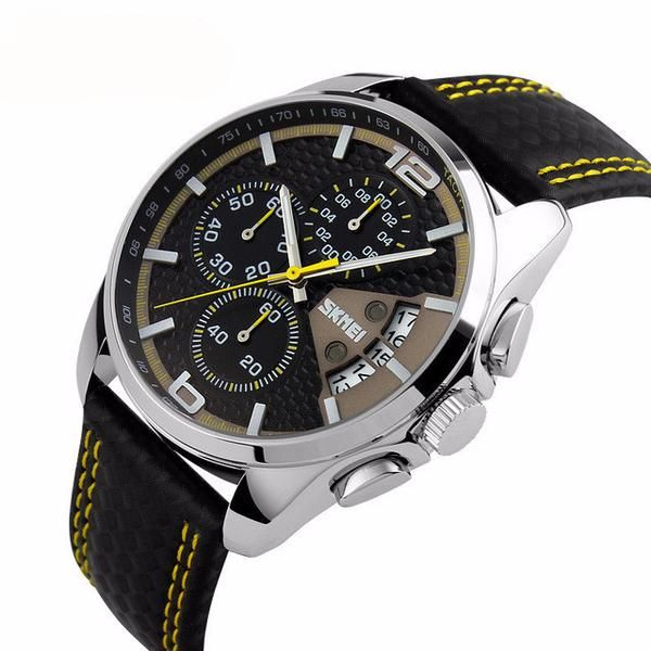 Watches - Men Page 2 - Fig & Wattle