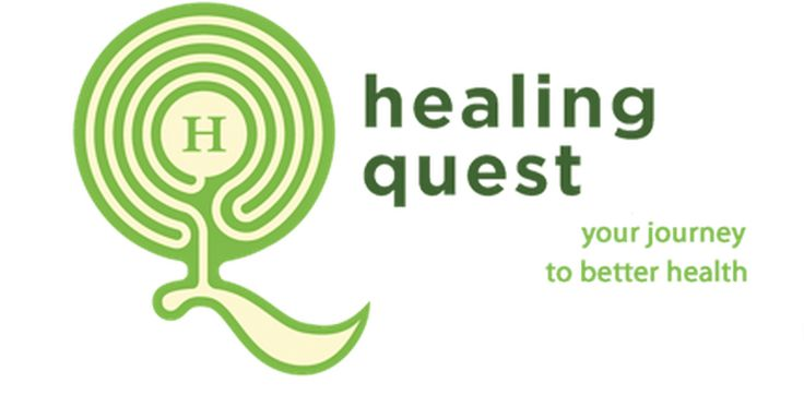 The goal of Healing Quest is to provide mainstream television viewers with useful, well-researched information on the expanding array of new choices available to help them achieve optimum health and well-being of mind, body and spirit.