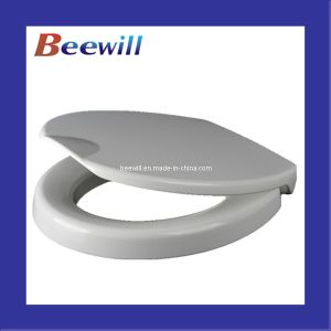 Heavy Duty and Toilet Seat for Handicapped on Made-in-China.com