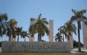 Puerto Cancún #realestate #bienesraices #departamentos #propiedades en #venta #inmuebles #casas Informes: eramos60@gmail.com Tel (998)1685142 http://ariapuertocancun.net