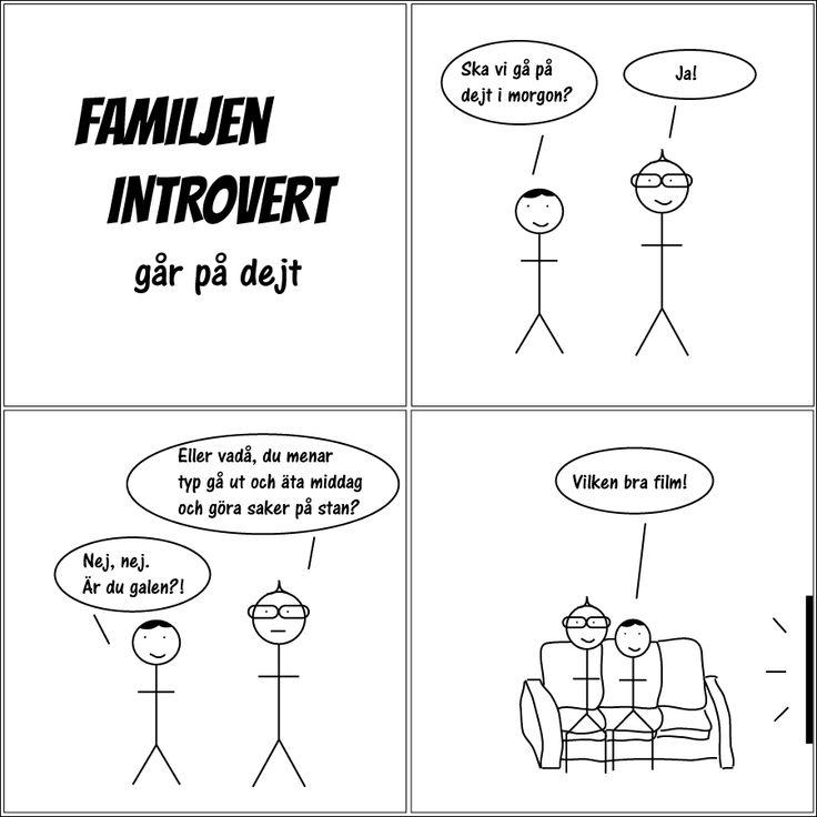 går på dejt. #familjenintrovert #introvert #humor #comic #kärlek #fredag #solitude #serie #serier #svenskaserier #livet #fredagsmys #familj #hsp #egentid #familjeliv #ensam #själv #egen #baravara #högsensitiv #självsamhet #självsam #dejt #date #love #insta #film #chillax #helg