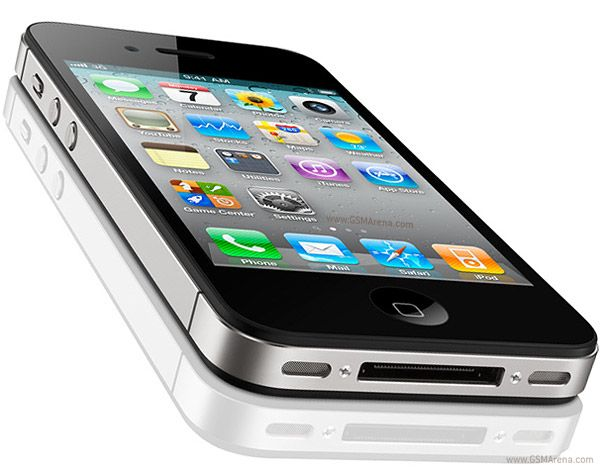 Apple iphone 4 reviews, price, release date with specification