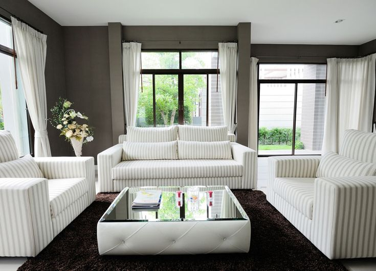 If You are looking for best Residential Painting Contractors in Toronto Area(GTA) then Leader Painting is the best solution for your search.Leader Painting Provide Interior,Exterior Painting services.