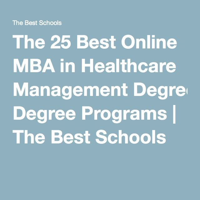14243 best Business Manager Degree images on Pinterest Business - superior service application form
