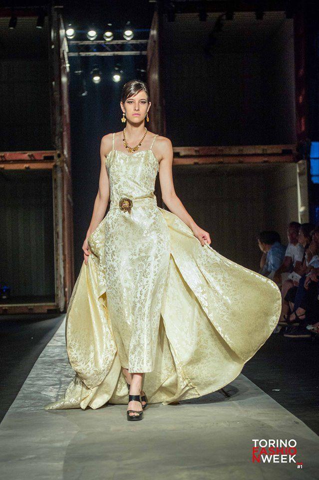 TFW Alessandra Marchiandi  e Imberti Elena - manifactura bijoux