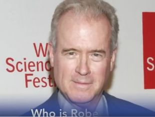 Robert Mercer & the Dark Money Behind Trump and Bannon http://www.alternet.org/right-wing/jane-mayer-robert-mercer