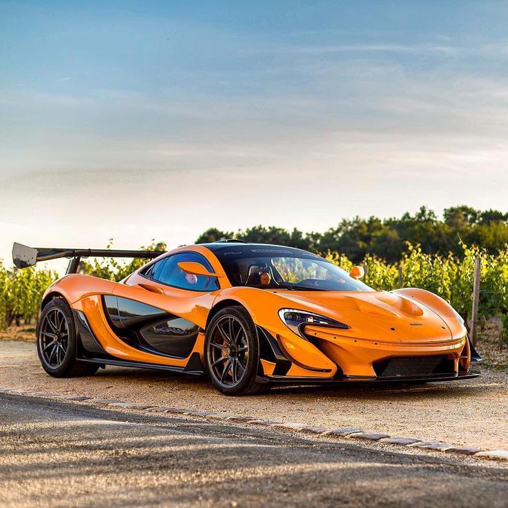 Mclaren P1 Lm >> Pin about Mclaren cars and Super cars on Automobiles ...
