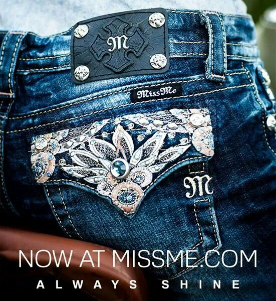 Ĺove these jeans!! Just so expensive :,
