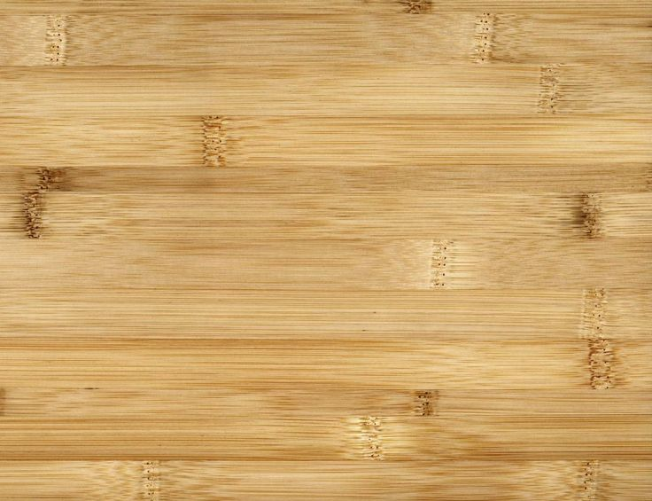 home interiors elegant antique bamboo hardwood flooring also golden arowana bamboo hardwood flooring from a