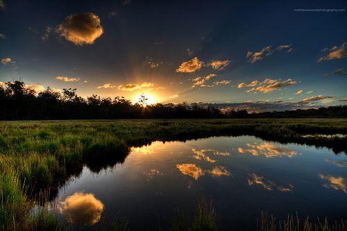 ;: Photos, Sunset Pictures, Sunrises, Sunsets, Beautiful Sunset, Soul, Sunrise Sunset