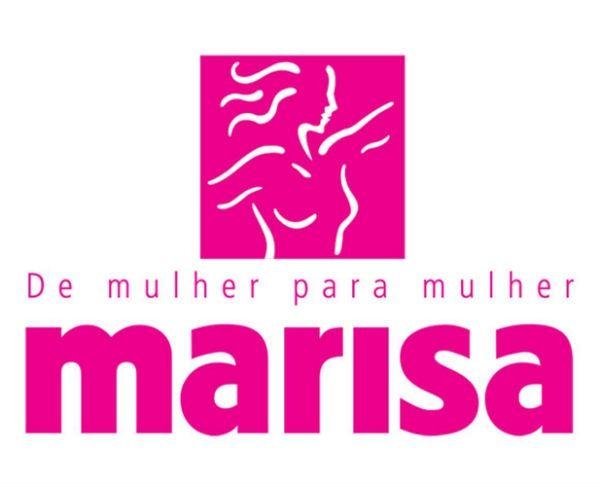 Cartão Marisa | Fatura, Saldo, Extrato, Telefone