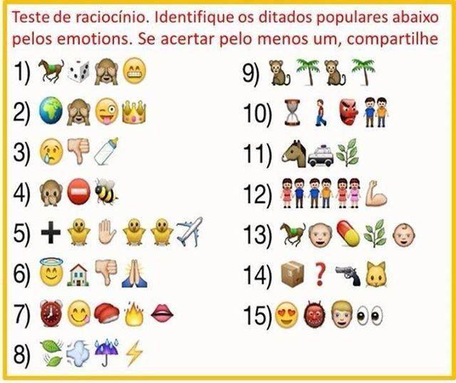 Educação linguística para brasileiros