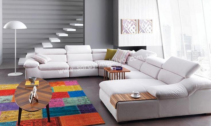Mejores 85 im genes de sala de estar en pinterest sala for Sillones pequenos baratos