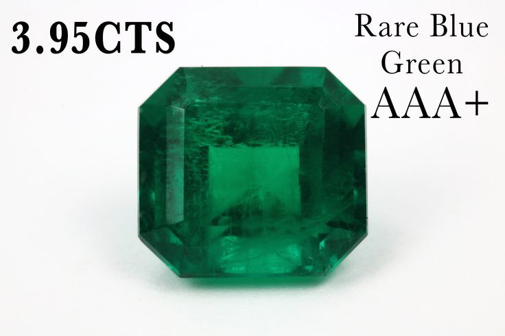 Deep Muzo bluish green color with excellent qualities. No windowing, excellent cut, good re clarity and dark green. This stone is truly beautiful, the picture does not do it's justice. #colombianemeralds #colombianemerald #emeralds #emerald #darkgem #raregems #darkemerald #greenemerald #naturalemerald #naturalemeralds #cushionemerald #cushionshape #cushioncut #emeraldcushion #muzoemerald #muzoemeralds #certifiedgem