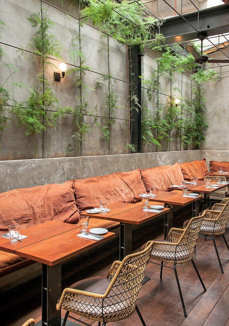 Arturito Restaurant