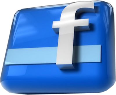 "Find us on Facebook: https://www.facebook.com/business.advertising.services where you can ""like"" and ""share"" our content all over the web. View exclusive deals and offers only available to our Facebook subscribers and fans: http://www.followerincrease.com/#!increase-your-followers/c4nz  http://www.followerincrease.com/#!increase-your-followers/c1l3y"