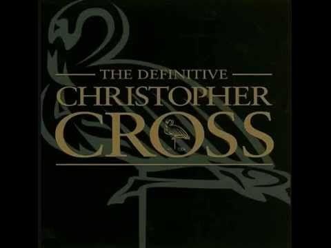 Christopher Cross - (Full Album) The Definitive Christopher Cross
