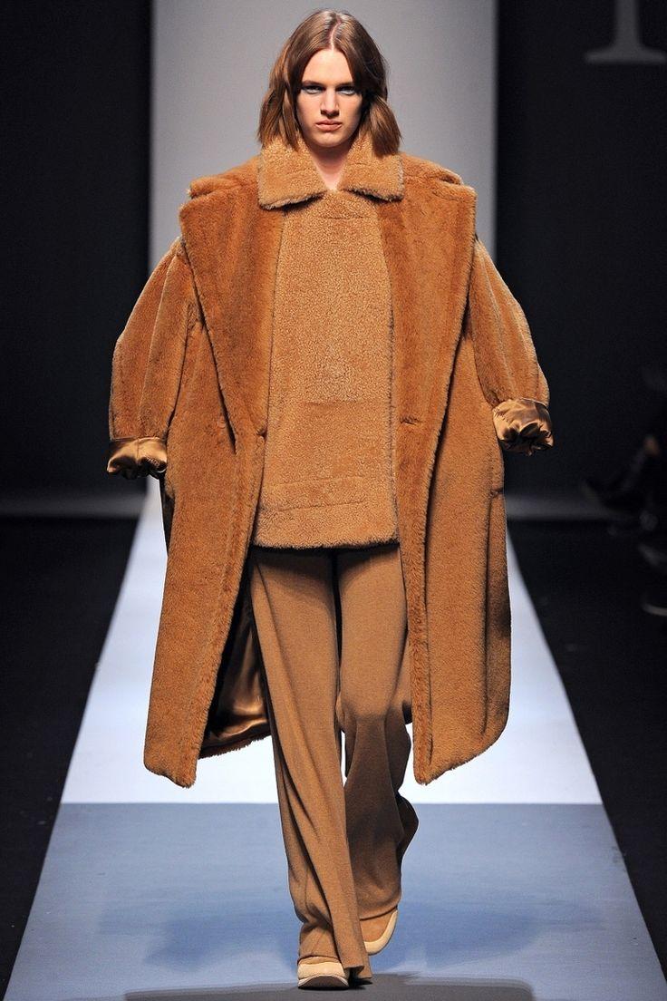 17 best autumn/winter 2014: coats/blazers images on pinterest