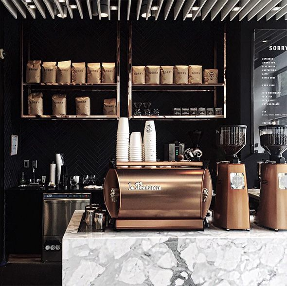 152 best Coffee images on Pinterest Coffee store, Bread shop and - best of blueprint cafe address