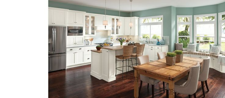 Area on pinterest white kitchen cabinets white cabinets and islands