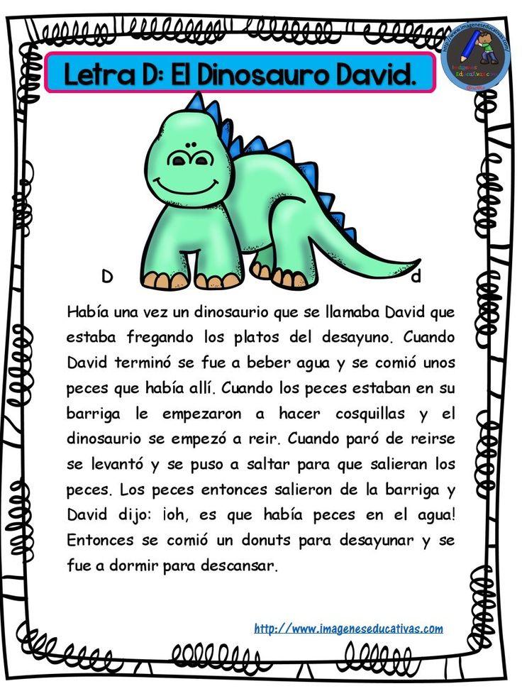 david icke libros español pdf