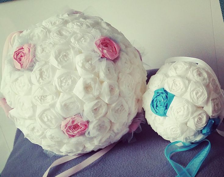 fleur en papier facile, fleurs en papier and fleur papier mariage
