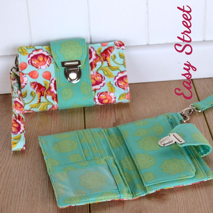 77 besten Top Designer Bag Sewing Patterns Bilder auf Pinterest ...