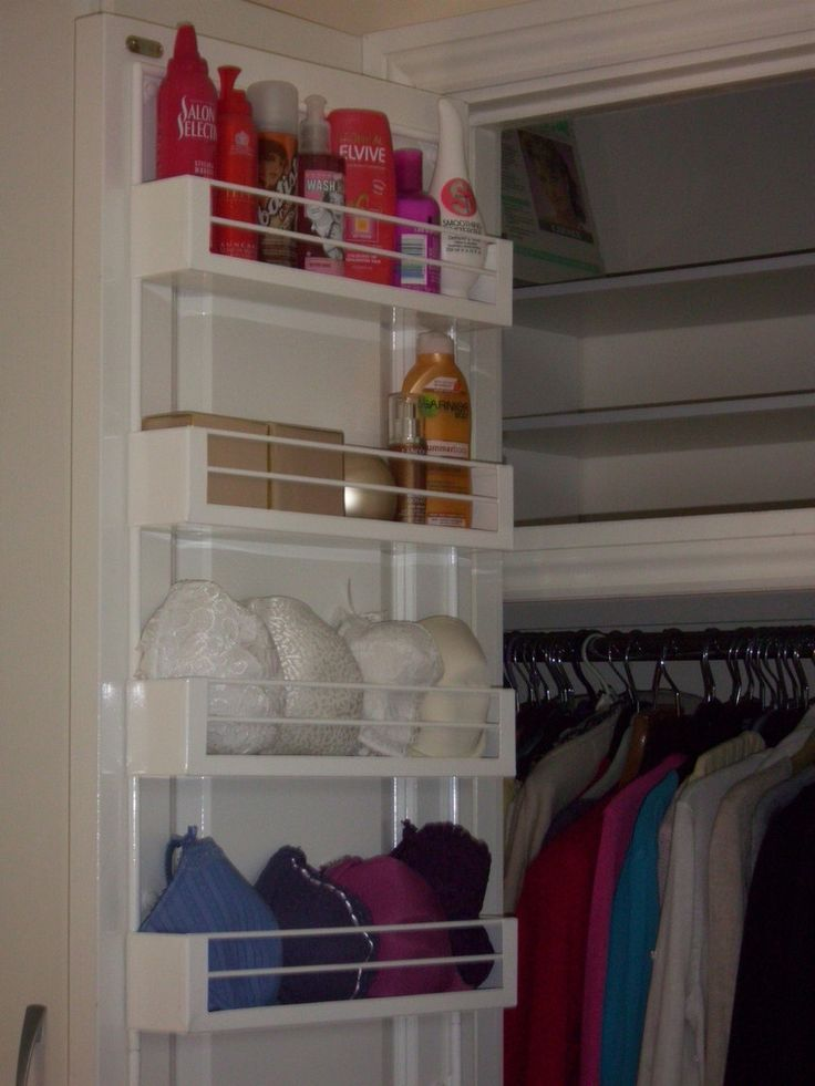 27 best images about wardrobes on pinterest sliding Best wardrobe storage solutions