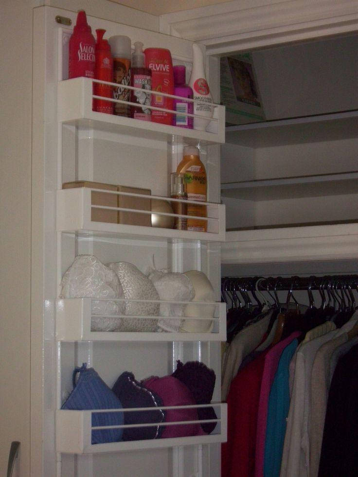 bedroom storage solutions storage solutions and bedroom storage