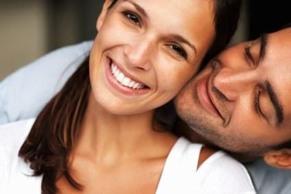 Doesn't every woman wish she was telepathically aware of How To Test A Guy If He Is Really Into You Or Not? No woman likes to stay with a guy wondering if he likes her or not. The suspense can be very frustrating and might lead you to make some very bad assumptions. So how do you test if a guy is really into you or not? They say actions speak louder than words and his actions will give you clues as to whether he likes you or not.