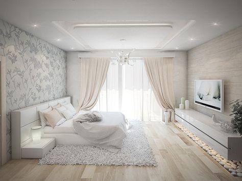 дизайн студи, дизайн, студия, корнер, одесса, украина, интерьер, квартира, дом, уют, комфорт, стиль, corner, квартира, современный стиль, спальня