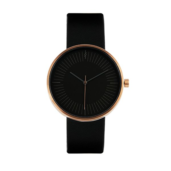 Check out one of our latest and coolest blog posts! Top 5 Modern & Unique Watches November 2016